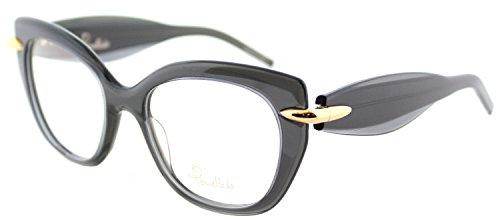 pomellato-pm-0006o-001-black-plastic-cat-eye-eyeglasses-50mm