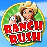 Ranch Rush [Download]