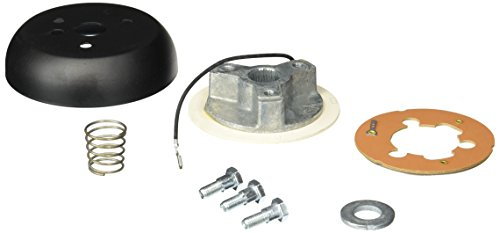 Grant 4310  Installation Kit - Chrysler Steering Grant Wheel