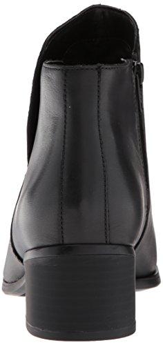 Naturalizer Women's Dawson Chelsea Boot, Black, 7 Medium US by Naturalizer (Image #2)