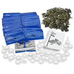 Nasco Classroom Frog Economy Kit - Dissection & Science Education Materials - LS03749 by Nasco