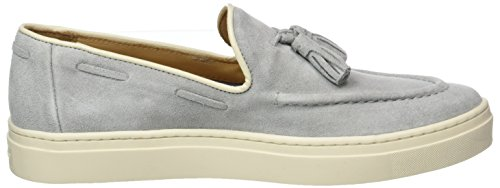 Gant Michelle, Pantofole Donna Grey (Light Gray)