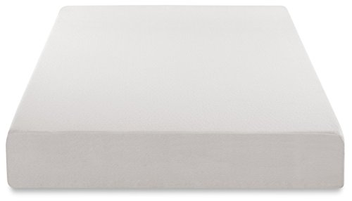 Zinus Ultima Comfort Memory Foam 12 Inch Mattress,Queen