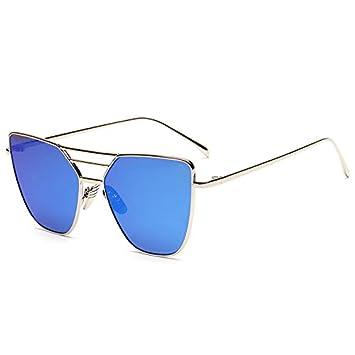XXFFH Sunglasses Polarized light Shade glasses Oeil de chat lunettes de  soleil lunettes de soleil mode 5042d6f4c0ef