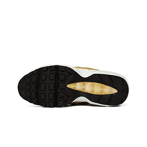 95 Gold Multicolore Max Black Wmns Guava 701 Donna Scarpe Running LX Wheat Ice Air NIKE Wheat Gold wqStpv
