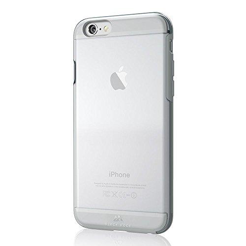 Blackrock 1020AIR01 Air Schutzhülle für Apple iPhone 6 Plus/6 S Plus klar