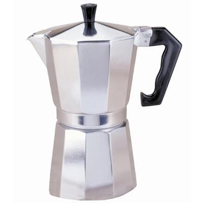 Primula Stovetop Coffee Maker