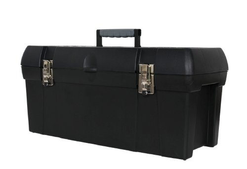 Stanley STST24113 24-Inch Tool Box