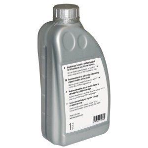Ideal 5 x Aktenvernichterö l 1 Liter 9000621