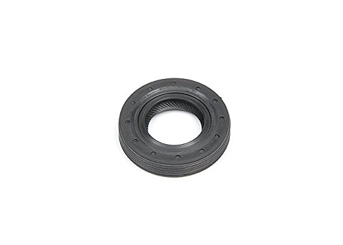 Parts Place Inc 1851 Main Shaft Seal