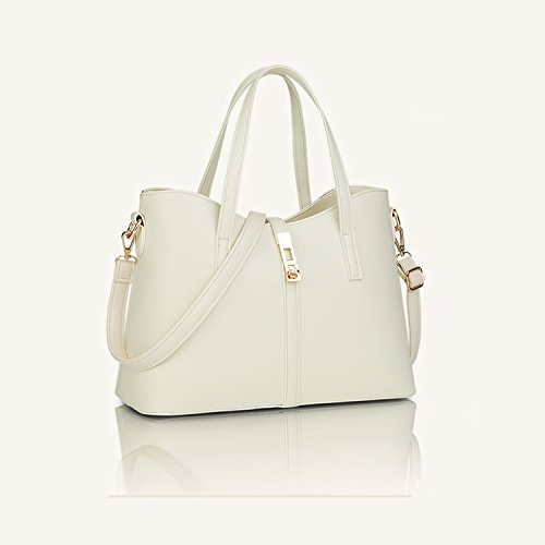 The 8 best bags for women sale
