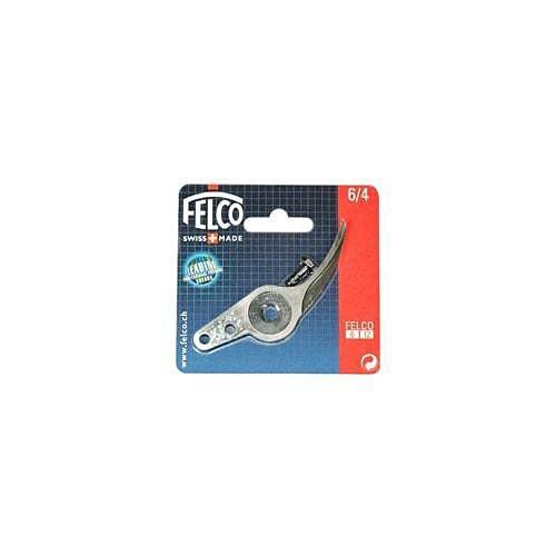 Felco 6FEL/12FEL Pruners Replacement Hook - Felco F2 Blade
