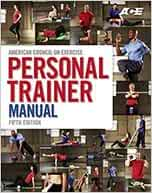 ace personal trainer manual fifth edition pdf