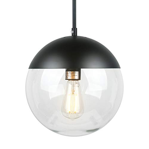 Modern Outdoor Hanging Lamp in US - 9