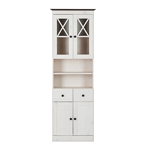 cornelia-solid-pine-bath-2-door-high-cabinet