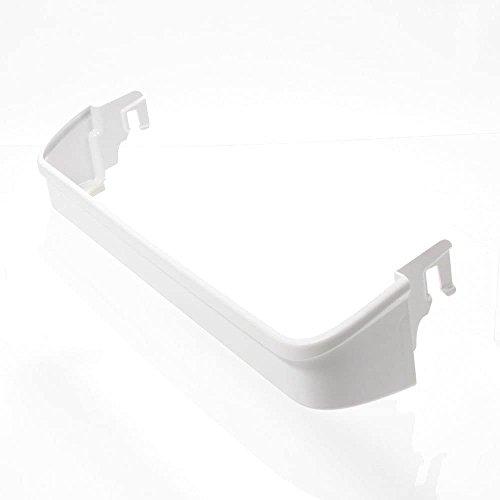 (240338001 Door Bin Shelf Compatible with Frigidaire or Kenmore Refrigerator)