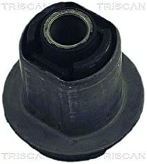 Triscan 8500 28815 Mounting axle beam