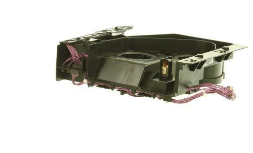 Sparepart: HP Fan, - Packard 000cn Fan Hewlett
