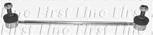 First Line FDL7055 Stabiliser Link Front LH//RH