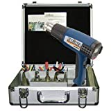 Steinel Heat Gun Kit, 25th Anniversary Edition