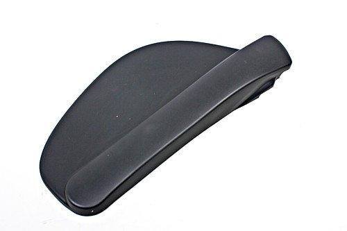 Genuine Front Windshield Wiper Arm Cap Cover Right BMW 5 6 Series E60 E63 2003-2010