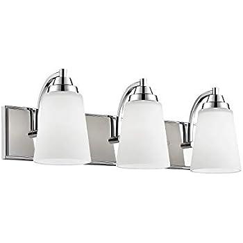 Amazon.com: Iluminación de 243 3 luz 25