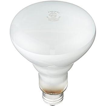 Perfect This Item Philips 248872 Soft White 65 Watt BR30 Indoor Flood Light Bulb,  12 Pack