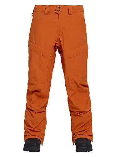 Burton - Mens AK Gore-Tex Swash Snow Pants 2018