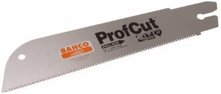 Bahco PC11-19-PC-B Pullsaw Blade 11in Ex Fine