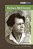 img - for Barbara McClintock: Geneticist (Women in Science) book / textbook / text book