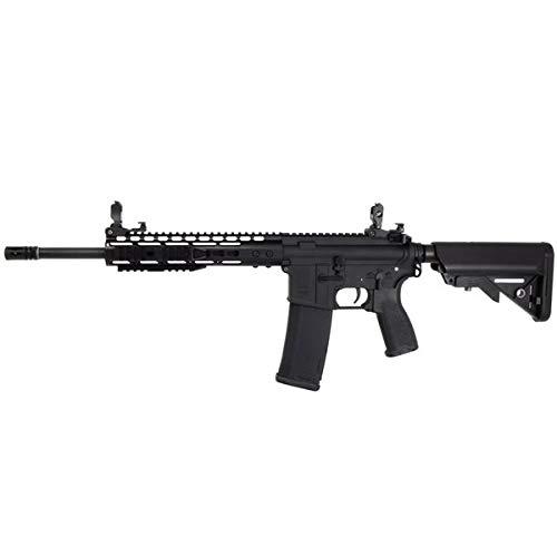 Specna Arms SA-E09 EDGE 電動ガン