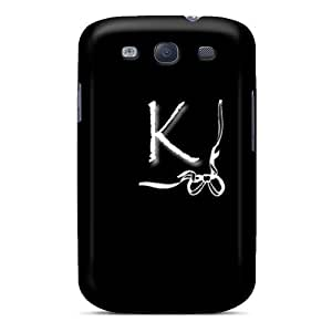 Case Cover Protector For Galaxy S3 Alpha K Case