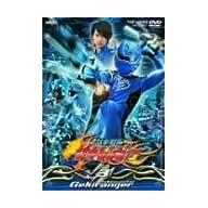 Watch Super Sentai