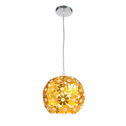 Designs For Hanging Pendant Lights in US - 8