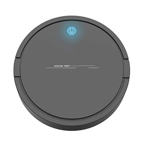 Acecor Rechargeable Smart Robot Vacuum Cleaner Automatic Sweeping Mopping Machine Robotic Vacuums