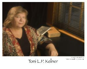 Toni L. P. Kelner