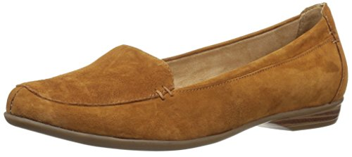 Naturalizer womens Saban Whiskey