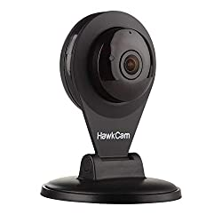 Image of the product HawkCam Pro Home Security that is listed on the catalogue brand of FalconWatch.