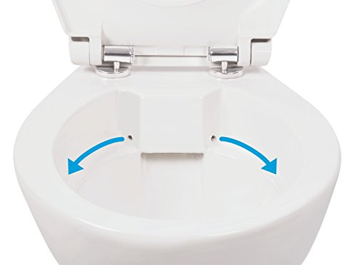 wc randlos cool badmbel randlose toilette bild a with wc. Black Bedroom Furniture Sets. Home Design Ideas