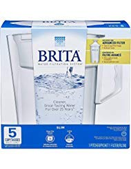 Buy picture water filter