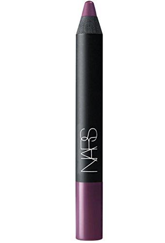 Nars Velvet Matte Lipstick Pencil - 7