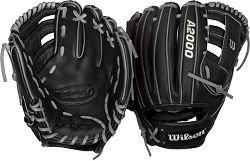 Wilson A2000 Superskin 11.5 Inch WTA20RB16 G4SS Baseball Glove
