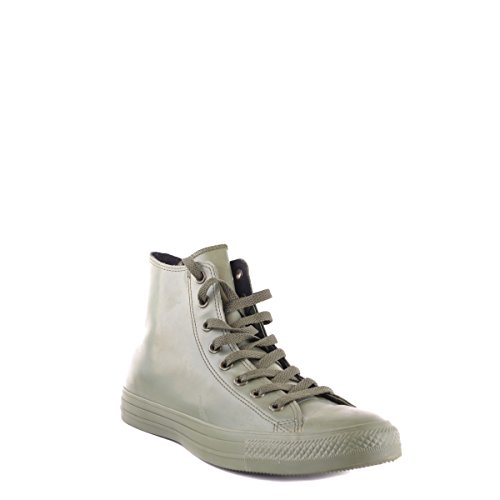 Sneaker X Hi Star Unisex Alte Rubber Converse xpSFBqPw