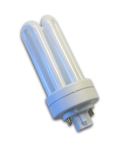 GE 97614 Triple Tube Compact Fluorescent