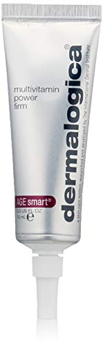 Dermalogica Age Smart Multivitamin Power Firm - Dermalogica Moisturizer Antioxidant