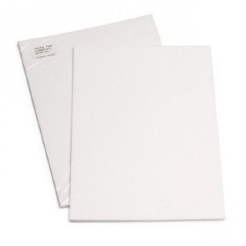Fujitsu CA99501-0012 Cleaning Paper 10-pack for All Fujitsu M and fi Series Scanners (Fujitsu Cleaning compare prices)