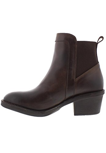 BOTIN FLY LONDON P210940003 DICY940FLY MARRON Marron