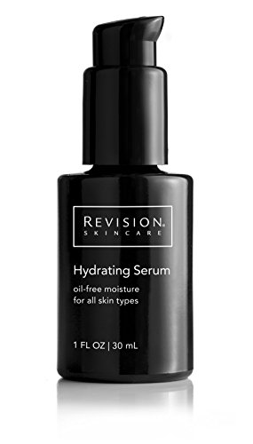 Revision Hydrating Serum Fluid Ounce product image