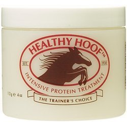 gena-healthy-hoof-cream-4-ounce