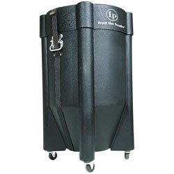 Latin Percussion LP Double Conga Stand (Latin Case Drum)